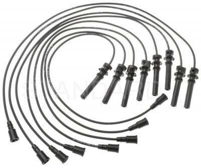 Standard Motor Products 7886 Ignition Wire Set
