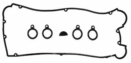 MAHLE Original VS50066 Engine Valve Cover Gasket Set