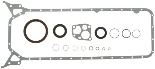 MAHLE Original CS54683 Engine Conversion Gasket Set