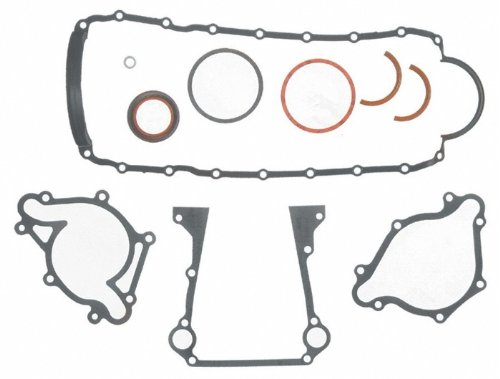 Victor Reinz CS5940 Engine Conversion Gasket Set