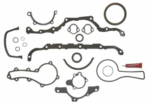 Victor Reinz CS540972 Engine Conversion Gasket Set