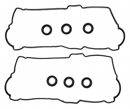Victor Reinz VS50158 Engine Valve Cover Gasket Set