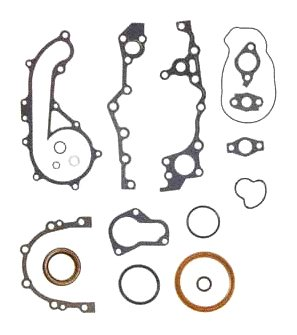 Victor Reinz CS54173B Engine Conversion Gasket Set