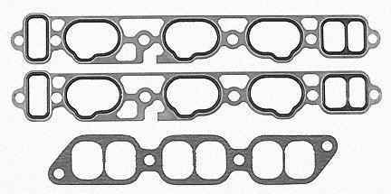 Victor Reinz MS15562 Intake Manifold Gasket Set