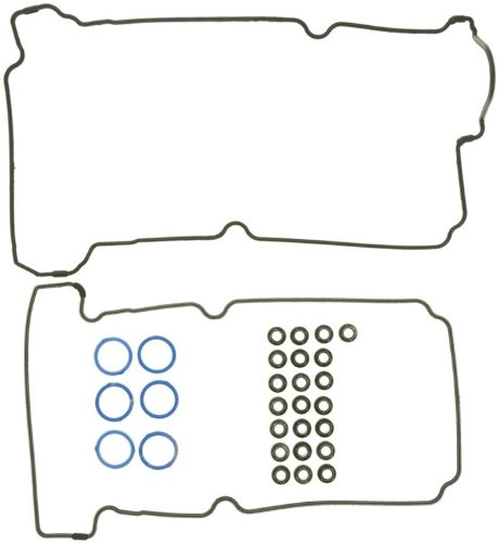 MAHLE Original VS50408 Engine Valve Cover Gasket Set