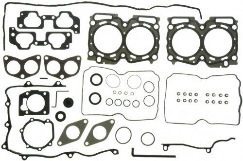 Victor Reinz HS54423 Cylinder Head Gasket Set