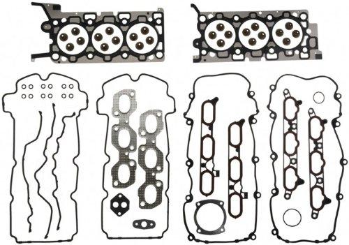 MAHLE Original HS54559C Engine Cylinder Head Gasket Set