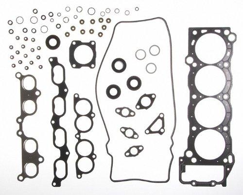 Victor Reinz HS54173B Cylinder Head Gasket Set