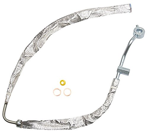 352014 Pressure Line Power Steering Assembly