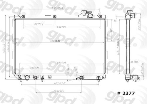 Firestone W217602377 Ride-Rite Kit for Ford E-450 1996