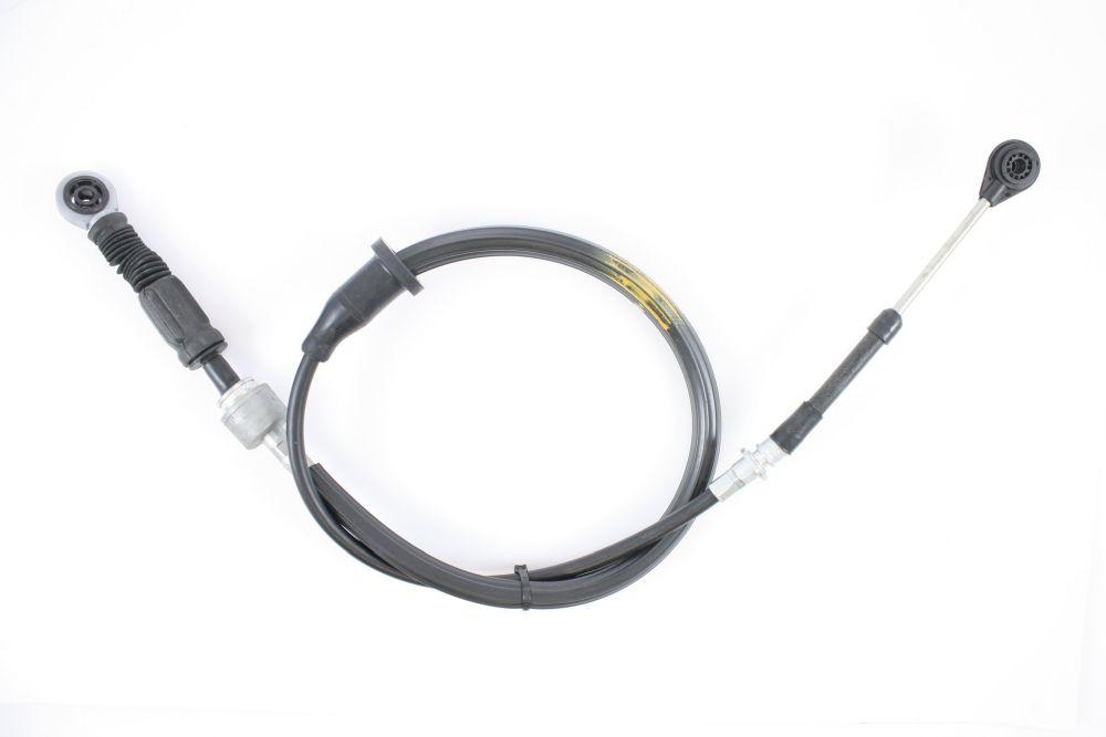 FRAM CA8208 Extra Guard Rigid Panel Air Filter