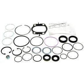Edelmann 7860 Power Steering Gear Box Major Seal Kit