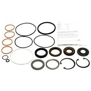 Edelmann 8532 Power Steering Gear Box Major Seal Kit