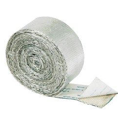 mr gasket exhaust heat shield [ 1000 x 1000 Pixel ]