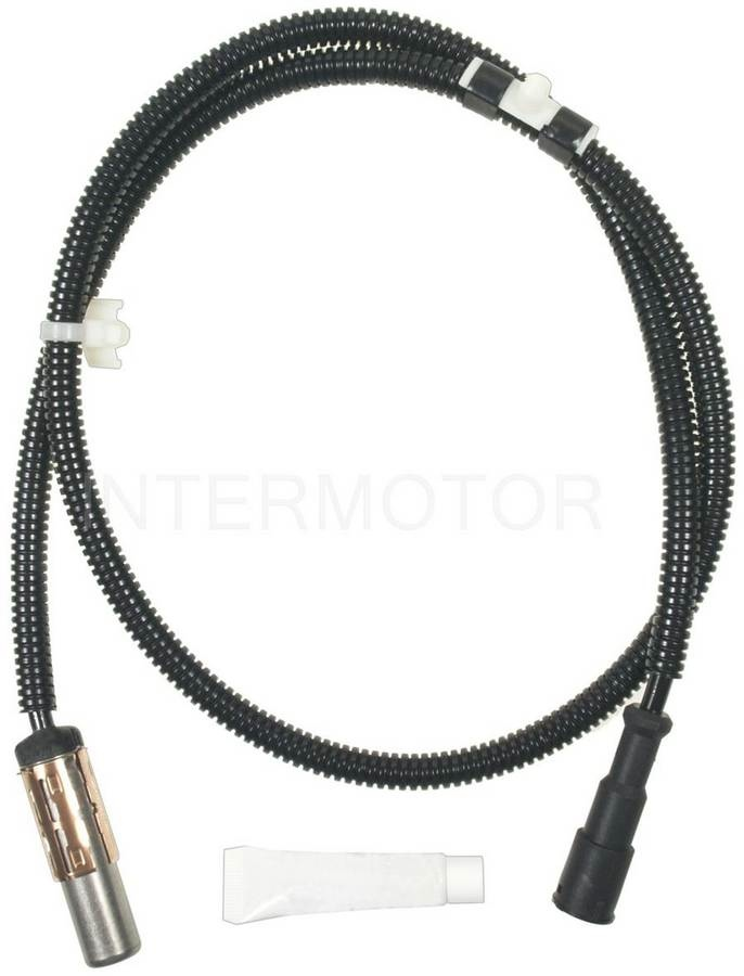 Standard Motor Products ALS1510 ABS Wheel Speed Sensor