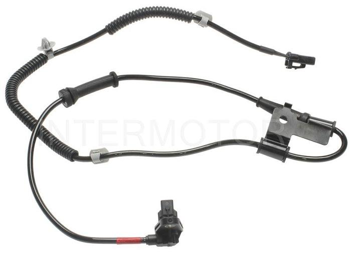 Standard Motor Products ALS1616 ABS Wheel Speed Sensor
