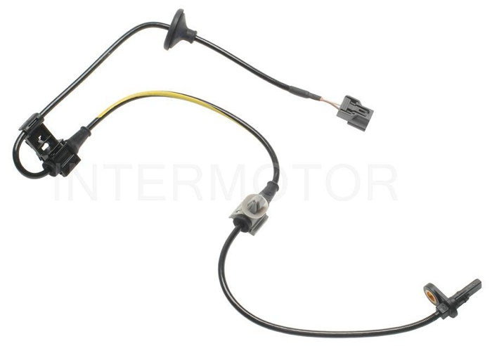 Standard Motor Products ALS1632 Front ABS Wheel Sensor