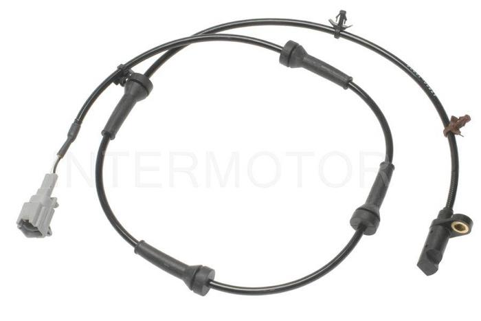 Standard Motor Products ALS1814 ABS Wheel Speed Sensor