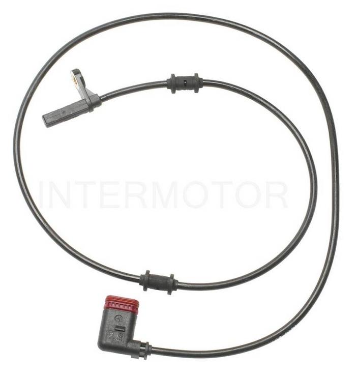 Standard Motor Products ALS1853 ABS Wheel Speed Sensor