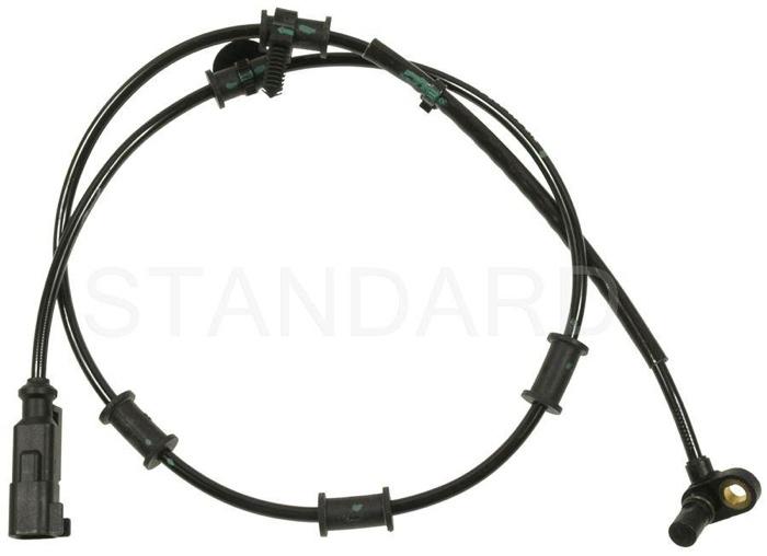Standard Motor Products ALS1958 ABS Wheel Speed Sensor
