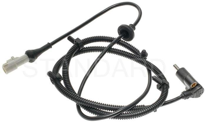 Standard Motor Products ALS202 Anti Lock Speed Sensor