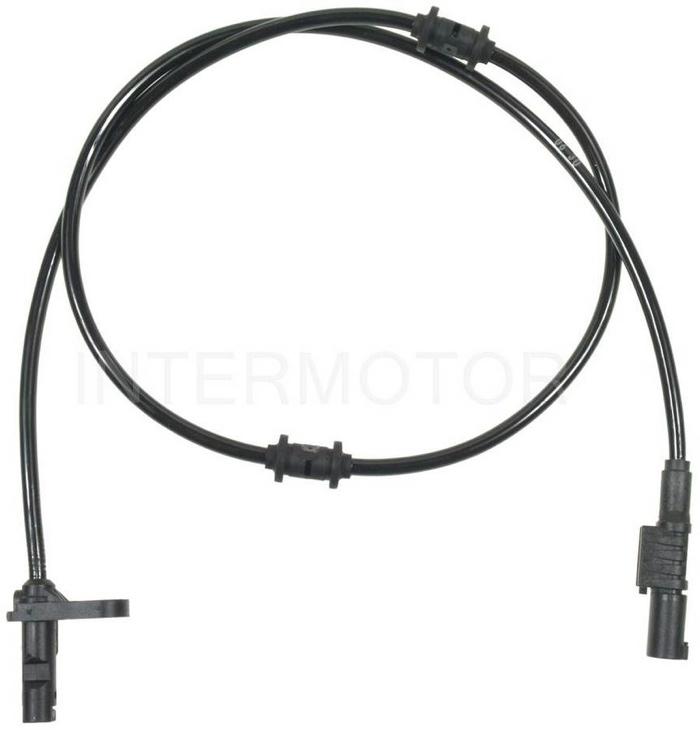 Standard Motor Products ALS396 Wheel Speed Sensor