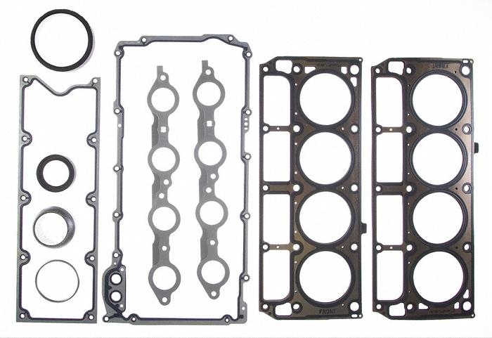 Victor Reinz 95-3561vr Engine Kit Gasket Set