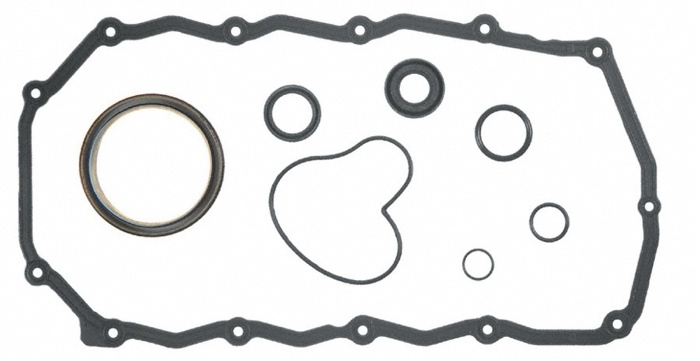 Victor Reinz CS54044A Engine Conversion Gasket Set