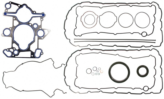 MAHLE Original CS54450 Engine Conversion Gasket Set