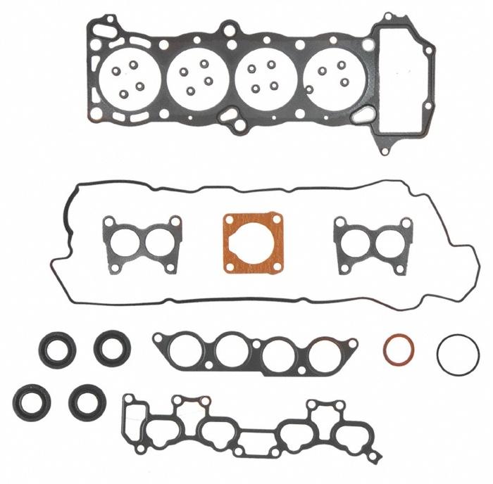 Victor Reinz HS4895 Cylinder Head Gasket Set