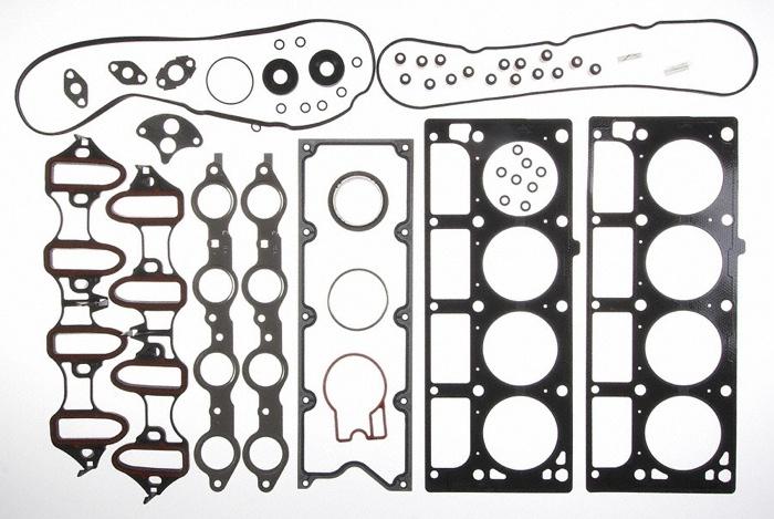 MAHLE Original HS54331 Engine Cylinder Head Gasket Set
