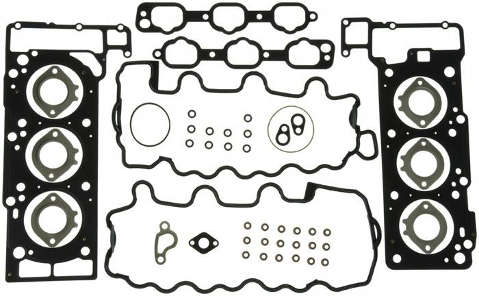 Victor Reinz HS54589 Cylinder Head Gasket Set