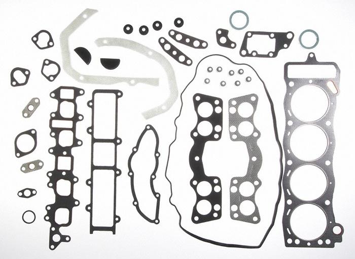 Victor Reinz HS5707A Cylinder Head Gasket Set