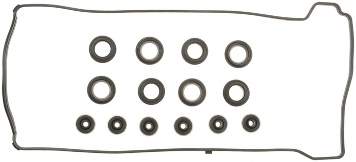 Victor Reinz VS50382A Valve Cover Gasket Set