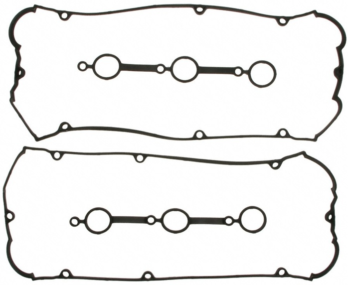 MAHLE Original VS50386 Engine Valve Cover Gasket Set