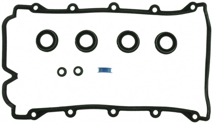 MAHLE Original VS50511 Engine Valve Cover Gasket Set