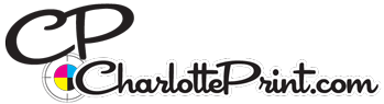 Charlotte Print