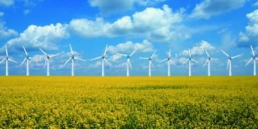 Energiewende oder Energiewendeende?