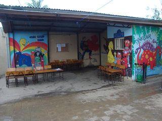 AWAA Ethiopia transition home 7