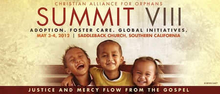 Summit8-main-banner-smaller-copy