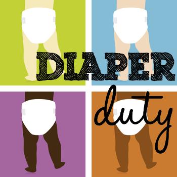 Diaperduty