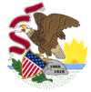 778px-Flag_of_Illinois.svg