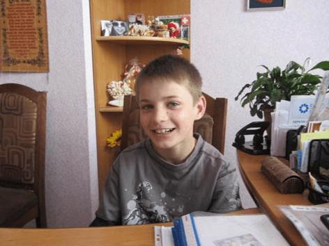 Vitaliy Sergiyev (1)