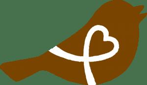 TheSparrowFund_BirdOnly-300x174