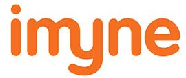 Imyne blog