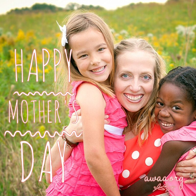 Mothers Day 2015 FB