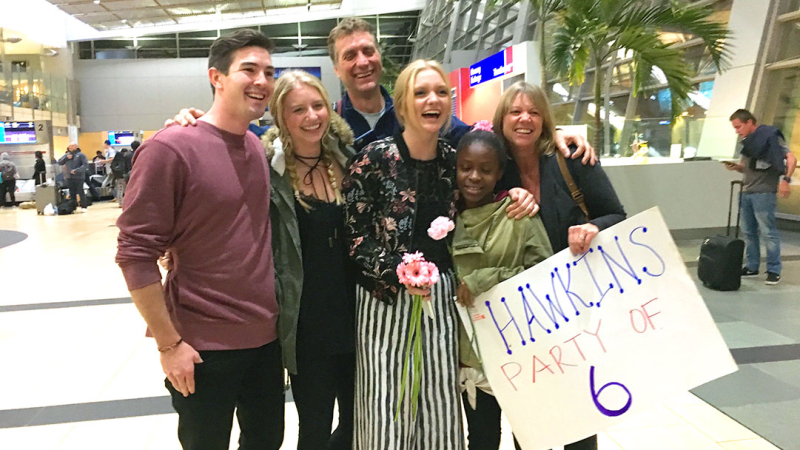 Hawkins-Family-web