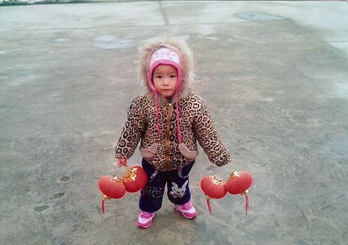 Photo 2_Yang Yi