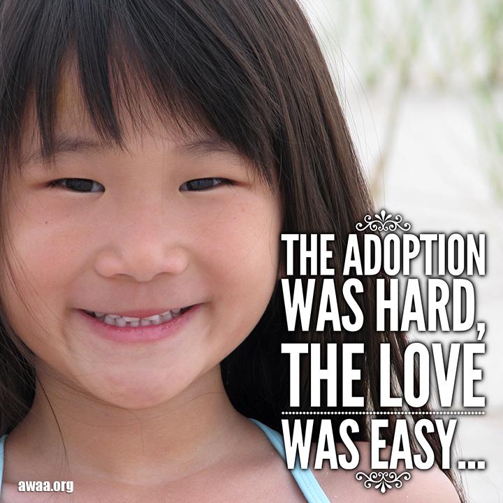 Adoption Hard FB