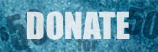 Donate 50